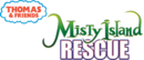 MistyIslandRescueLogo.png