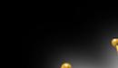 KingoftheRailwayLogo.png