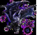 MHXR-Demonic Seregios.png