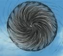 Пространственно-Временное Доудзюцу Шина Учихи