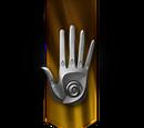 Непокорные Племена (HoMM VII)