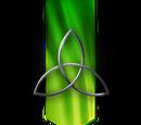 Лесной Союз (HoMM VII)