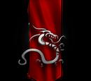 Северные Кланы (HoMM VII)