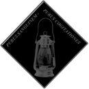Черный инкол Лантеров.jpg