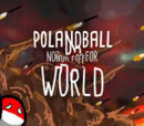 Игры про Polandball