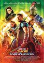 Thor Ragnarok poster 005.jpg