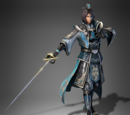 Sima Shi