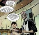 Alfred Pennyworth (The New Order)