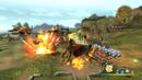 NinoKuni II Skirmish 3.png