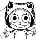 Frosch Manga.jpg