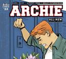 Archie Vol 2 23