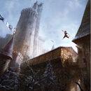 Winterfell by Marc Simonetti©.jpg