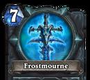 Frostmourne (boss)