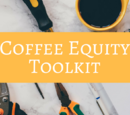 Coffee Equity Toolkit Wiki