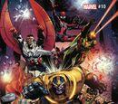 Thanos Vol 2 10/Images
