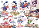 DuckTales 2017 Concept Art 11.jpg