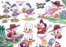 DuckTales 2017 Concept Art 12.jpg