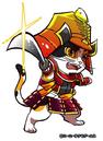 Shigezane Date 2 (SC).png