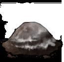 Угольная куча.png