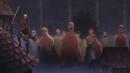 Horde of Titans.png