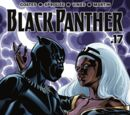 Black Panther Vol 6 17