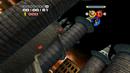 Sonic Heroes Hang Castle Team Dark 1.png