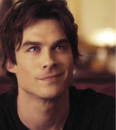 Damon-Salvatore-damon-salvatore-34865033-500-560.png