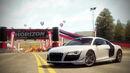 FH Audi R8 GT.jpg