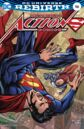 Action Comics Vol 1 986 Variant.jpg