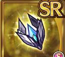 Magic Crystal Relic (Gear)