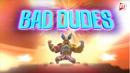 Jugglenaut ketua Bad Dudes.png