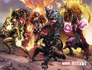 Marvel Legacy Vol 1 1 Deodato Wraparound Variant Textless.jpg