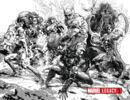 Marvel Legacy Vol 1 1 Deodato Black and White Wraparound Variant Textless.jpg