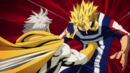 Gran Torino trains All Might.png