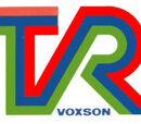 TVR Voxson