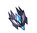Xenorelic (Gear)