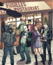 Fusilli's Italian Restaurant from Doctor Strange Punisher Magic Bullets Infinite Comic Vol 1 1 001.png