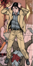 Livio Fusilli (Earth-616) from Doctor Strange Punisher Magic Bullets Infinite Comic Vol 1 2 001.png
