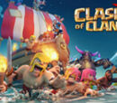 Wiki Clash of Clans (2)