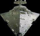 Hvězdný destruktor třídy Imperial