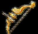Berserker's Bow