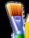 Ms paint windows xp logo.png