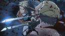 Nanaba kills a Titan.png