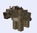 DinosaursRoar Mobs/Mammals