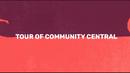 FANDOM University - Tour of Community Central