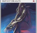 Mutant Dragonoid