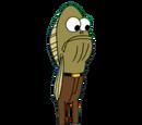 Fred (Meme Version)