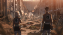 Marlo and Hitch in the aftermath of the battle.png