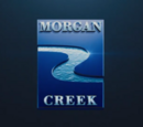 Morgan Creek Entertainment Group