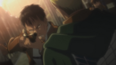 Nile holds Erwin at gunpoint.png